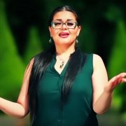Farida Tarana   Pesar Amo jan Remix New Afghan Song