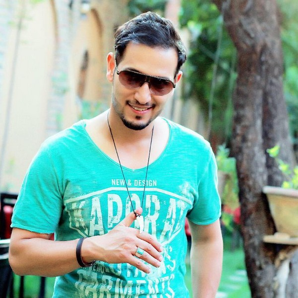 Morteza Pashaei Best Mp3 Songs Mp3 Song Download Song